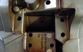 Ablagerungen-und-Ausgasungen-entfernt-microstrahltechnik